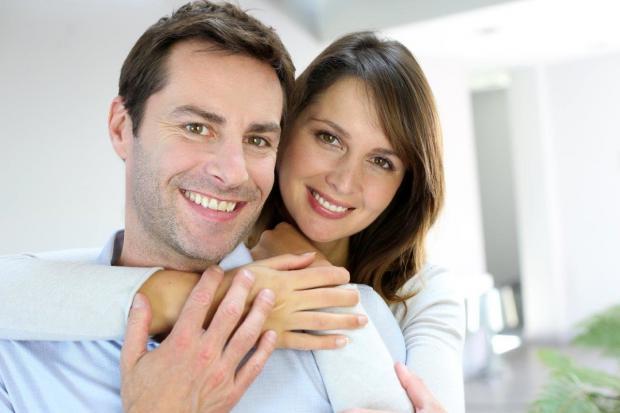 Всегда с женой картинки