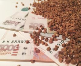 Подорожание неизбежно: россиян предупредили о росте цен на отдельные продукты в 2020 году