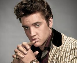День рождения Элвиса Пресли: интересные факты из жизни короля рок-н-ролла