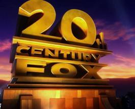 Киностудия «20th Century Fox» потеряла часть своего названия