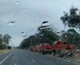 Дождь не спасёт Австралию от пожаров: синоптики прогнозируют ухудшение погодных условий