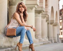 Как выбрать идеальные джинсы: 4 главных совета экспертов