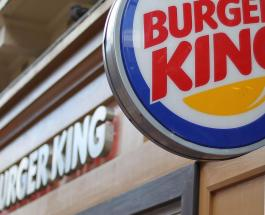 Burger King представил мясо для веганов, но не оправдал их ожиданий