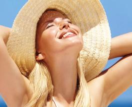 Самые распространенные заблуждения о раке кожи