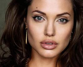 Самые красивые глаза в мире: топ-10 фото людей с необычной внешностью