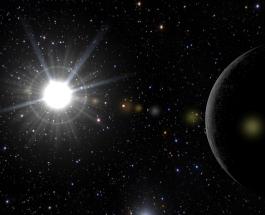 Ретроградный Меркурий в 2020 году: как вести себя и что делать в эти периоды