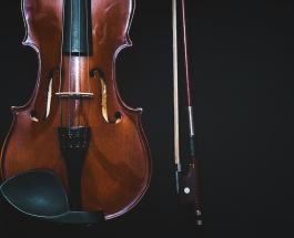 Побег года: экс-глава Nissan скрылся из-под ареста в чехле для музыкальных инструментов