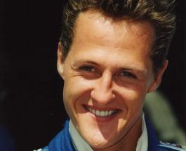 Михаэлю Шумахеру 51: интересные факты о всемирно известном гонщике «Формулы-1»