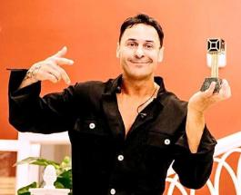 Стас Костюшки разочарован в зрителях: певец не понимает почему в его талант не верят