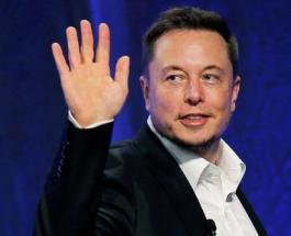 Илон Маск стал еще богаче: что помогло миллиардеру увеличить капитал