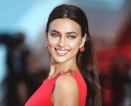 Ирина Шейк отмечает 34-летие: карьера и личная жизнь всемирно известной топ-модели