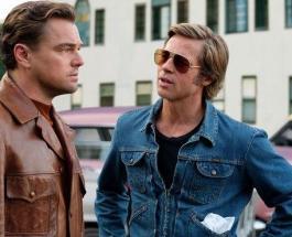 Золотой глобус 2020 - победители престижной американской кинопремии