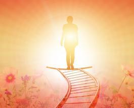 Успех и признание: 7 характерных признаков достижения вершин в жизни