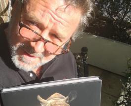 Рассел Кроу отказался ехать на церемонию «Золотой глобус» из-за пожаров в Австралии