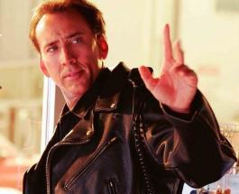 Николас Кейдж отмечает день рождения: самые лучшие кинофильмы с участием знаменитого актёра