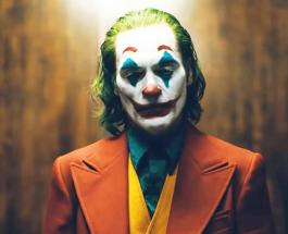 """BAFTA 2020: """"Джокер"""" и """"Однажды в Голливуде"""" лидируют по количеству номинаций"""