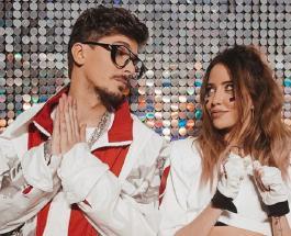 Новая песня и клип «20s» стали новогодним подарком для украинских зрителей