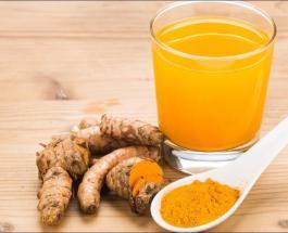 Чай с куркумой: польза для здоровья и рецепт приготовления вкусного напитка