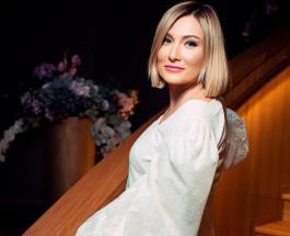 Жанна Левина – брюнетка: супруга юмориста показал фото 20-летней давности