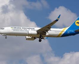 Самолет Украинских авиалиний мог быть сбит по ошибке: новая версия крушения Boeing 737