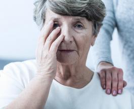 Всего одна ночь недосыпа повышает уровень биомаркера болезни Альцгеймера на 17 процентов