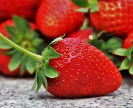 Фрукты при сахарном диабете: какие можно употреблять а какие под запретом