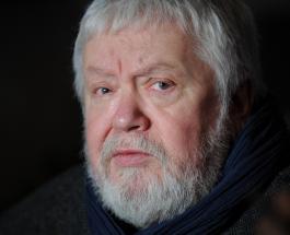 Кинорежиссер Сергей Соловьев находится в реанимации после проведения экстренной операции