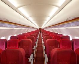 Пассажирку заставили пройти тест на беременность перед допуском на борт самолета