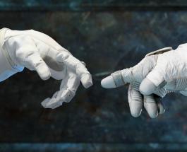 Ученые использовали стволовые клетки лягушек для создания первых живых роботов