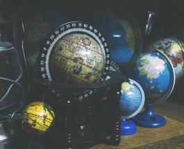 Тест по географии: вспомните ли вы школьную программу
