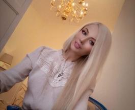 Одесская Барби привела в пример 3 рецепта масок которые ни в коем случае нельзя использовать