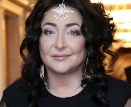 Развод года: бывший муж Лолиты Милявской опровергает информацию о тайной жене
