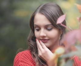 Стандарты красоты в разных странах мира: фото девушек 20 национальностей