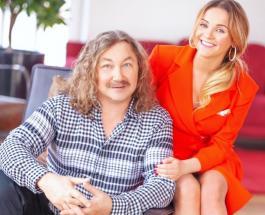 Ника Николаева заботится о внешнем виде: как отдыхает дочь Игоря Николаева