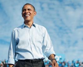 Барак и Мишель Обама – счастливая пара: экс-президент США поздравил жену с днем рождения