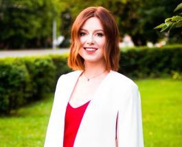 Юлия Савичева пожаловалась на здоровье и призвала поклонников вовремя обращаться к врачу