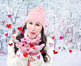 Любовный гороскоп на неделю 20-26 января 2020: повышенное раздражение и конфликтность