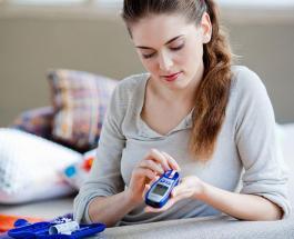Побочные эффекты и симптомы низкого уровня сахара в крови