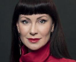 Нонна Гришаева встретилась с подругами детства из Одессы: актриса рассказала о дружбе