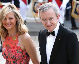 70-летний француз стал самым богатым человеком планеты