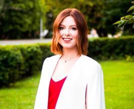 Юлия Савичева рассказала о самочувствии и дала полезный совет поклонникам