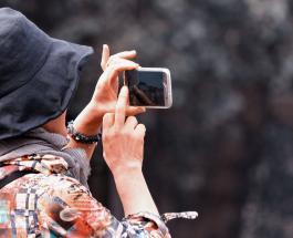 Тест для туристов: в какой стране находится достопримечательность на фото