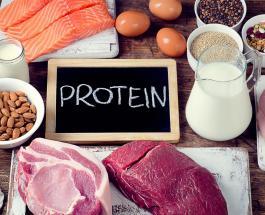 3 ошибки в употреблении белка которые вызывают его дефицит в организме