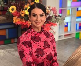 Екатерина Стриженова гордится дочерью: актриса похвасталась успехами Александры