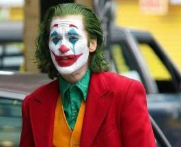Что нужно знать о Джокере - главном номинанте на Оскар 2020