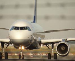Внезапное задымление в самолете вызвало панику у пассажиров – видео ЧП на борту