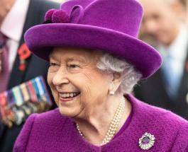Елизавета II подписала закон о Brexit устранив последнее препятствие выхода Британии из ЕС