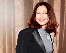 Екатерина Климова показала своих подросших деток: актриса опубликовала фото сыновей и дочек
