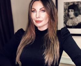 Наталья Бочкарева показала наряды «семидневки» на одном видео