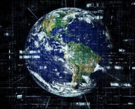 Праздники 26 января: Международный день без Интернета